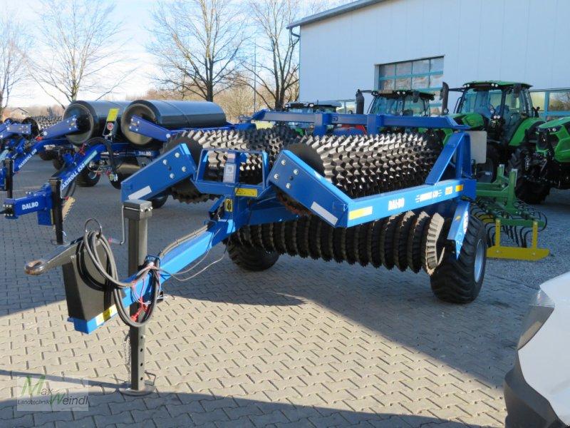 Packer & Walze des Typs Dalbo Minimax 630, Neumaschine in Markt Schwaben (Bild 1)
