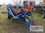 Dalbo MiniMax 630 Почвоуплотнители и катки