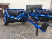 Dalbo Minimax 630x50 Почвоуплотнители и катки