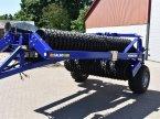 Packer & Walze typu Dalbo Minimax 830 med 55 cm ringe v Grindsted