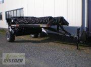 Packer & Walze типа Dalbo MiniMax 830, Neumaschine в Eslarn