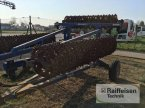 Packer & Walze des Typs Dalbo Rollmax in Ebeleben