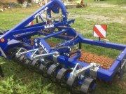 Packer & Walze типа Dalbo sonstiges, Gebrauchtmaschine в Ramsthal