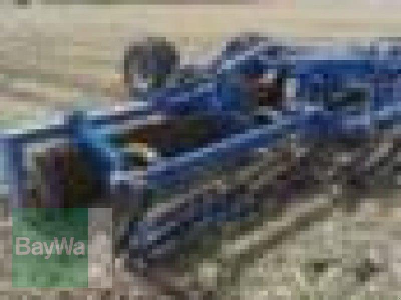 Packer & Walze des Typs Dalbo WALZE MAXIROLL 630X55 CC MESSE, Neumaschine in Erbach (Bild 1)