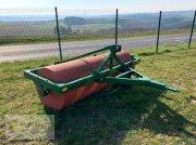 Packer & Walze типа Düvelsdorf Green.Roller 2.50, Gebrauchtmaschine в Colmar-Berg