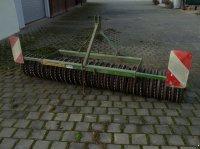 Eberhardt CU 45/300 Packer & Walze