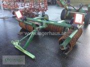 Packer & Walze des Typs Eigenbau 3,2M, Gebrauchtmaschine in Zwettl