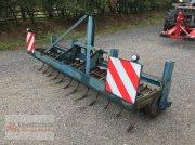 Packer & Walze типа Eigenbau Frontpacker 3m, Gebrauchtmaschine в Marl