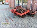 Packer & Walze des Typs Eigenbau Packer mit Nachläufer in Ahaus