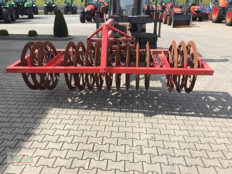 Packer & Walze tip Eigenbau Sonstiges, Gebrauchtmaschine in Bakum (Poză 1)