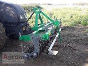 EuM-Agrotec Sterncracker L Почвоуплотнители и катки