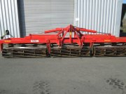 Evers MR 600 Furioso Messerwalze Packer & Walze