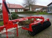 Packer & Walze typu Expom Terra 1, Neumaschine w Ostheim/Rhön