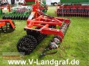 Packer & Walze a típus Expom Universal, Neumaschine ekkor: Ostheim/Rhön
