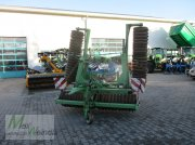 Fliegl Cambridgewalze 610