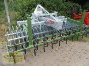 Packer & Walze a típus Fliegl Profilwalze 3,00m, Neumaschine ekkor: Rosenthal