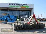 Packer & Walze типа Fliegl Profiwalze 3000 - Messervoregge, Vorführmaschine в Gampern