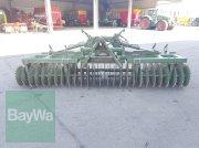 Packer & Walze typu Fliegl Profiwalze 4000, Gebrauchtmaschine v Bamberg