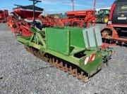 Packer & Walze du type Franquet BI SYNCHROSPIRE, Gebrauchtmaschine en Richebourg
