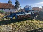 Packer & Walze des Typs Frost Cambridge 12m in Pragsdorf