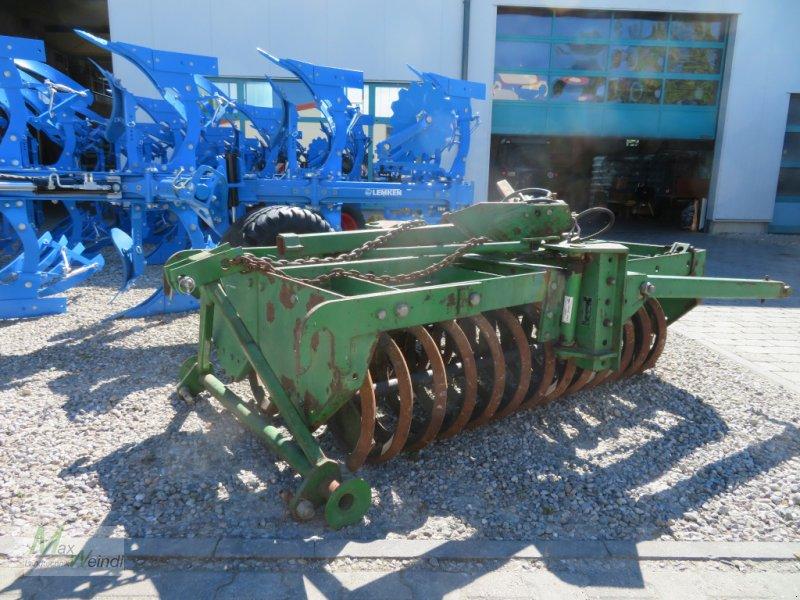 Packer & Walze типа Gassner Flexi Coil, Gebrauchtmaschine в Markt Schwaben (Фотография 1)