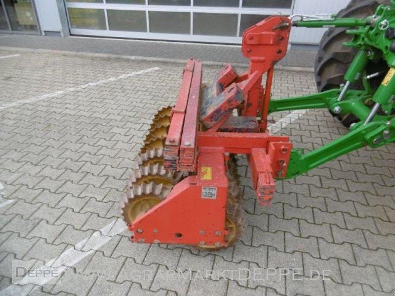 Packer & Walze типа Güttler DPT DX 15, Gebrauchtmaschine в Bad Lauterberg-Barbi (Фотография 6)