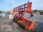 Güttler DUPLEX 560 Packer & Walze