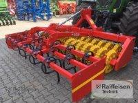 Güttler Duplex DX 30-56 Packer & Walze