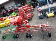 Güttler GREEN SEEDER 600 Packer & Walze