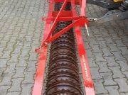 Packer & Walze типа Güttler Güttler, Gebrauchtmaschine в Bogen