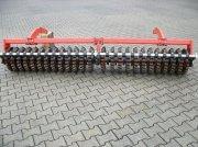 Güttler SX 31 Packer & Walze