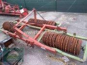 Hammerschmied 3M Packer & Walze