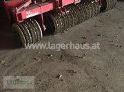 Hammerschmied CAMBRIDGEWALZE 4,5M PRIVATVK Packer & Walze