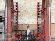 Hatzenbichler 8 M tömörítők/hengerek