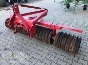 HE-VA 1302 Front Roller Packer & Walze