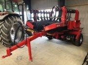 Packer & Walze типа HE-VA 630 Tip Roller Med Spring-Board, Gebrauchtmaschine в Hurup Thy