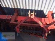 Packer & Walze a típus HE-VA Crosskillwalze, Gebrauchtmaschine ekkor: Waldenburg