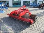 Packer & Walze a típus HE-VA Front-Roller 3m ekkor: Markt Schwaben