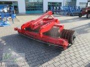 HE-VA Front-Roller 3m tömörítők/hengerek