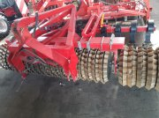 HE-VA Front-Roller 3m Почвоуплотнители и катки
