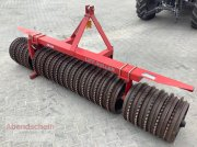 Packer & Walze des Typs HE-VA Lift-Roller, Gebrauchtmaschine in Blaufelden