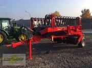 Packer & Walze des Typs HE-VA Tip-Roller 8,2m +SB, Neumaschine in Euskirchen
