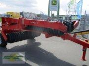 Packer & Walze des Typs HE-VA Tip Roller 8.20, Neumaschine in Euskirchen