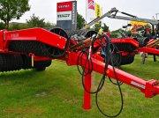 HE-VA Tip-Roller 950 Packer & Walze
