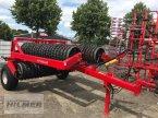 Packer & Walze des Typs HE-VA VIP-Roller 6,3 mtr. in Moringen