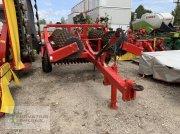 Packer & Walze tip HE-VA Vip - Roller 630 Sternring Top Zustand, Gebrauchtmaschine in Rittersdorf