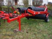 Packer & Walze des Typs HE-VA VIP Roller 630 Walze, Cambridgewalze, Neumaschine in Pfarrweisach