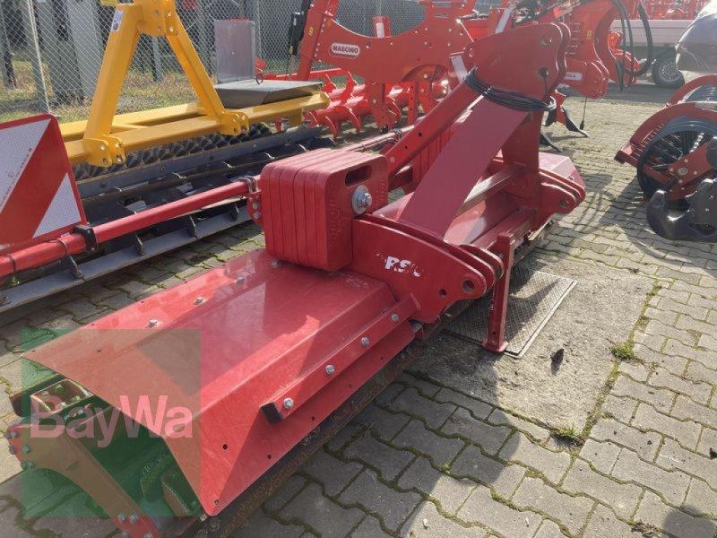 Packer & Walze des Typs Horsch CULTRO 3 TC HORSCH MESSERWALZE, Vorführmaschine in Lauingen (Bild 3)