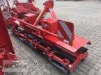 Packer & Walze des Typs Horsch Cultro 3 TC in Moringen
