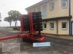 Packer & Walze des Typs Horsch Optipack 10AS in Pragsdorf